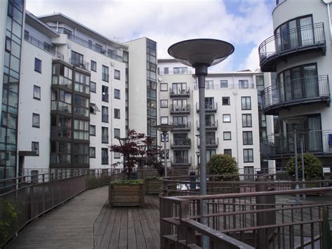 Birmingham Apartments Short Term Let Birmingham City Centre Self Catering Lettings