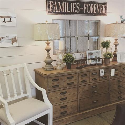 magnolia home decor magnolia home by joanna gaines is here come see roanoke