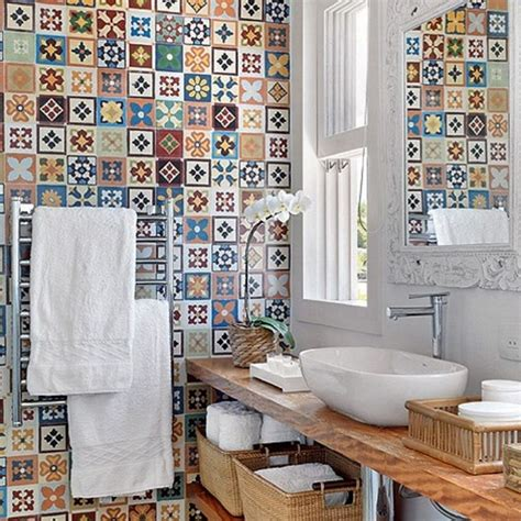 best 25 funky bathroom ideas on shower