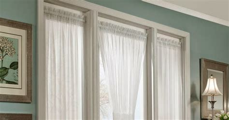french door curtains bed bath and beyond curtain ideas curtains for french doors bed bath and beyond