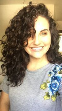 transform  curls   easy  inexpensive curly
