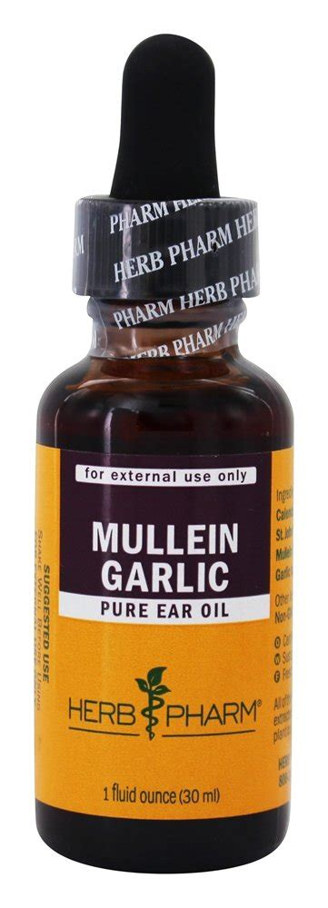 Dijamin Now Foods Garlic 1500 Mg 250 Softgels buy now foods garlic 1500 mg 250 softgels at luckyvitamin