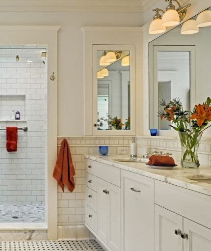 best 25 medicine cabinets ideas on large