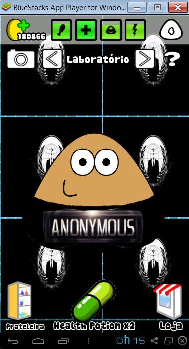 pou mod anonymous 1 4 27 alvo android