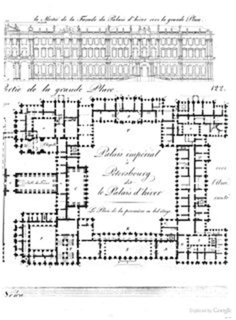 palace of caserta floor plan alexander palace mainfloorplanstyped jpg 800 215 619 plans