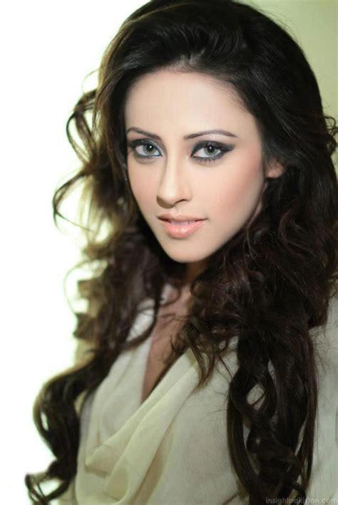 pakistani hair tips show host pics 65 best images about pakistani actress on pinterest
