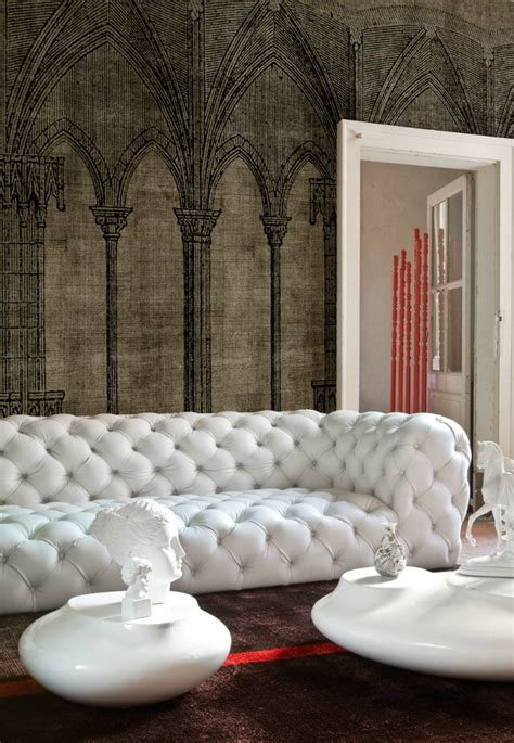 Best Brand Sofas by Home Furniture Top Design Brands