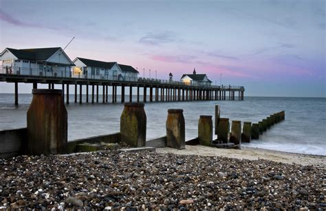last minute cottage deals last minute cottages in suffolk to rent up to 60
