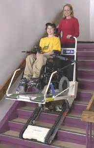 Garaventa Stair Trac Price by Independent Living Centre Nsw Browse Products Portable