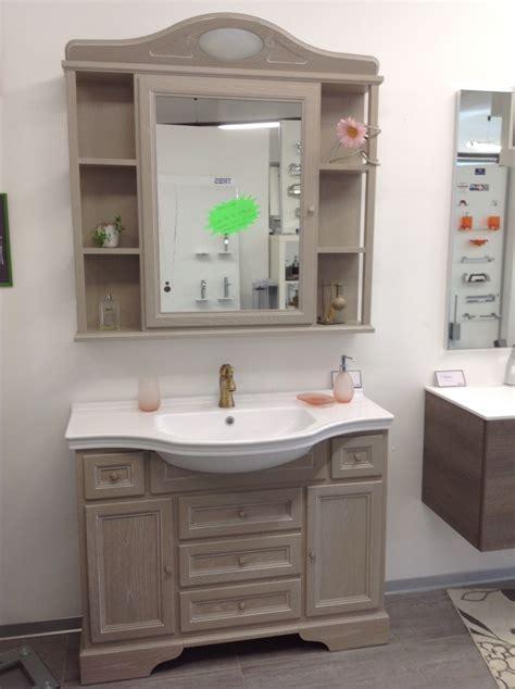 svendita mobili da esposizione svendita mobili da bagno in esposizione idrotec store