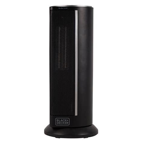 lasko tower fan manual lasko 23 in 1500 watt ceramic tower heater with digital