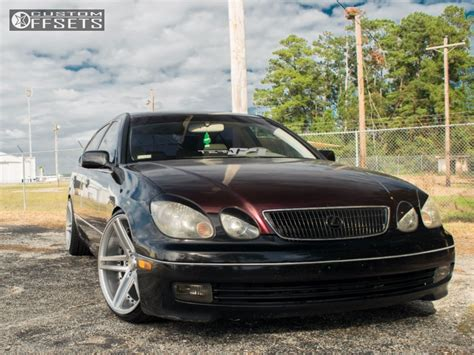 how can i learn about cars 1998 lexus gs seat position control 1998 lexus gs300 axe wheels ex20 fortune auto coilovers