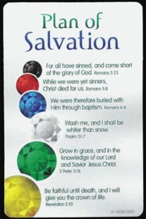 printable abc s of salvation 1000 images about faith crafts on pinterest crafts