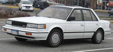 how does cars work 1987 mazda 929 regenerative braking file 2nd nissan maxima jpg wikimedia commons