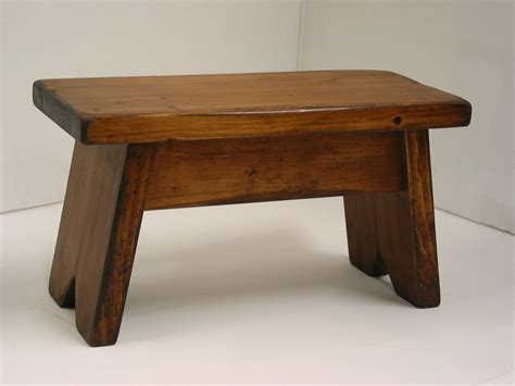 benches stools step stool wood stool shoe stool