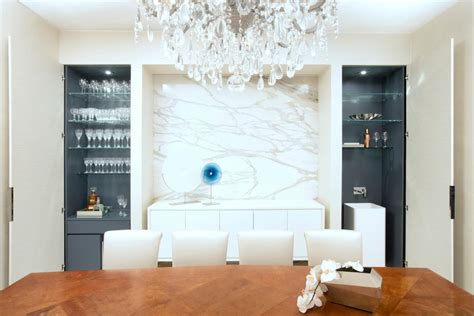 spotlight on miami living spaces dkor interiors rooms viewer hgtv