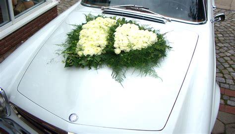 Hochzeitsdekoration Auto by Hochzeitsdekoration Auto Alle Guten Ideen 252 Ber Die Ehe