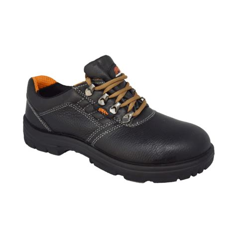 Safety Shoes Boygie Original safety shoes rhino classic series c 101 dat viet company