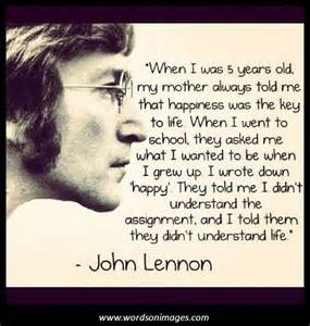 Inspirational Quotes For Sons Birthday From Inspirational Quotes For Son Birthday Quotesgram