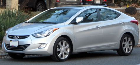 hyundai elantra hyundai elantra related images start 0 weili automotive