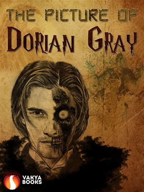 the picture of dorian gray book cover books the best weapons in the world
