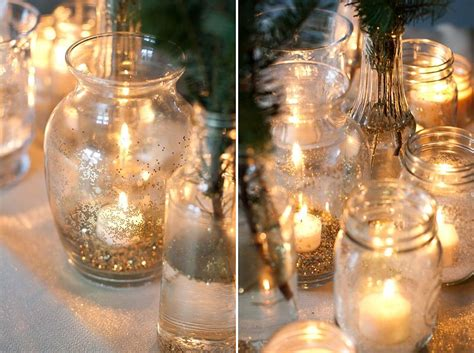 latest themes jar 20 party decorations to ring in the new year