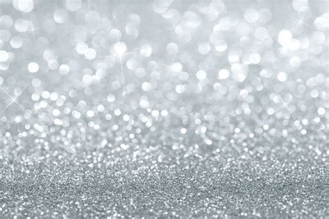 white desk top 15 white glitter backgrounds wallpapers freecreatives