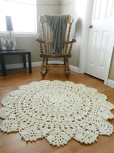 tappeti shabby 7 idee per un tappeto shabby chic provenzale e country