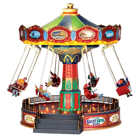 lemax village collection christmas village accessory the
