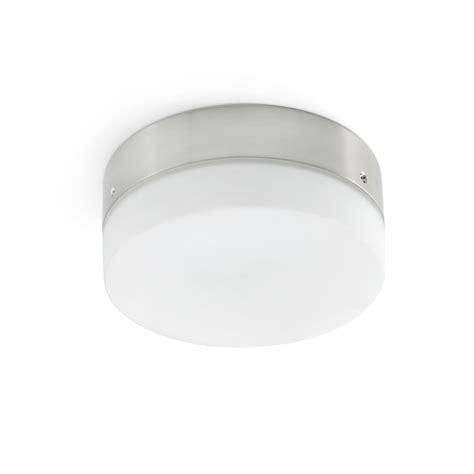 cost to add a ceiling fan faro add on light kit for energy saving ceiling fan