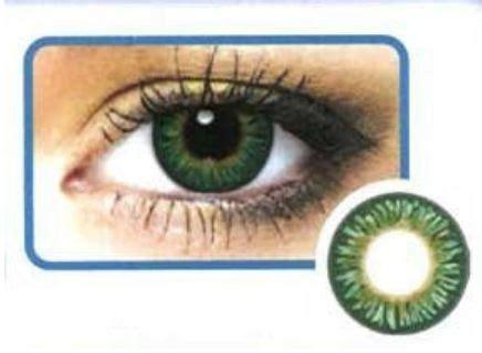 colored contacts no prescription color contact lenses no prescription required pptx on emaze