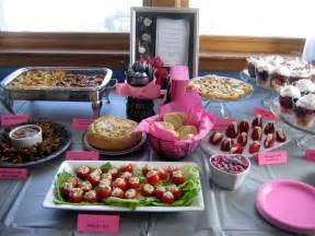 finger foods for bridal shower easy finger foods for bridal shower ideas and finger food