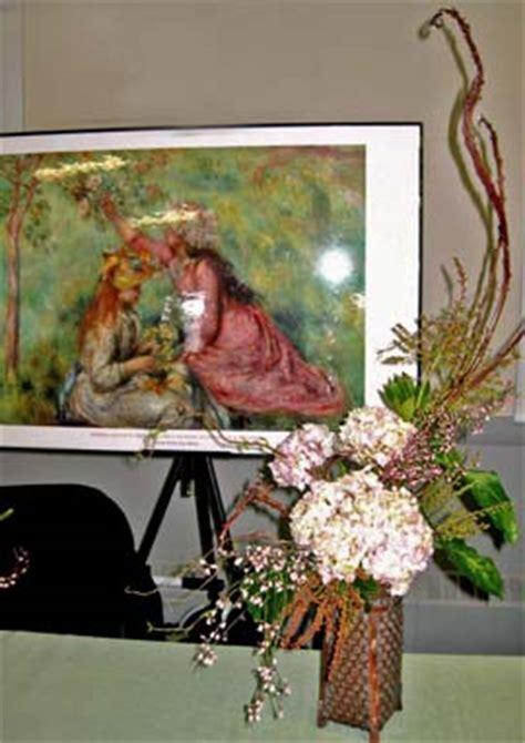 hullgardenclub.com: art in bloom
