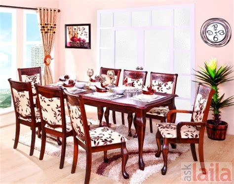 Home Furniture In Delhi Home Sahibabad Ghaziabad Home Furniture Shops In