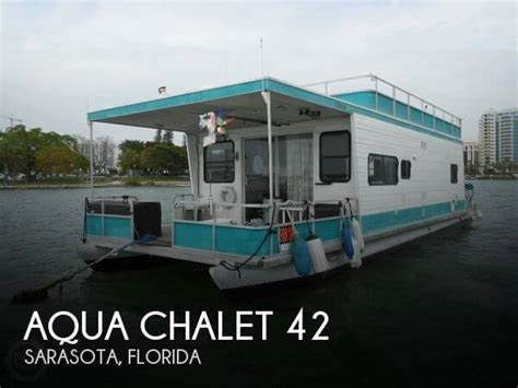 houseboats for sale houseboats for sale in florida used houseboats for sale