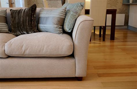 can you steam clean a leather sofa sofa cleaning melbourne 1800134886 same day upholstery