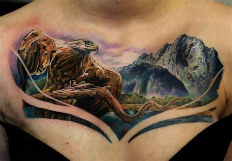 mountain tattoo ideas 50 mountain tattoos tattoofanblog