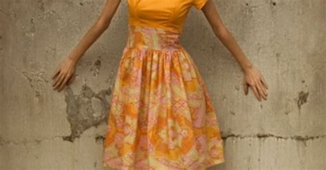 love shabby apple dresses and their company motto a
