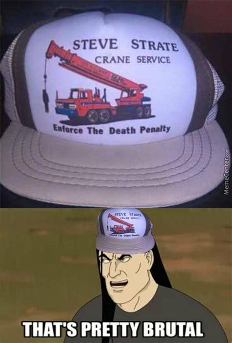 Meme Com Funny Pictures - brutal legend memes image memes at relatably com