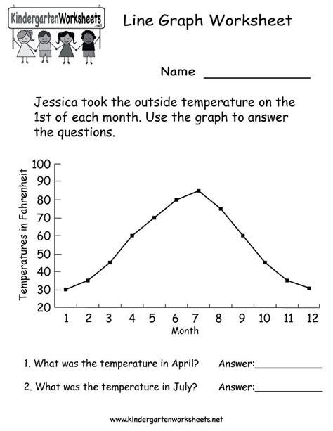 printable worksheets reading graphs reading graphs free worksheets math line graph worksheet