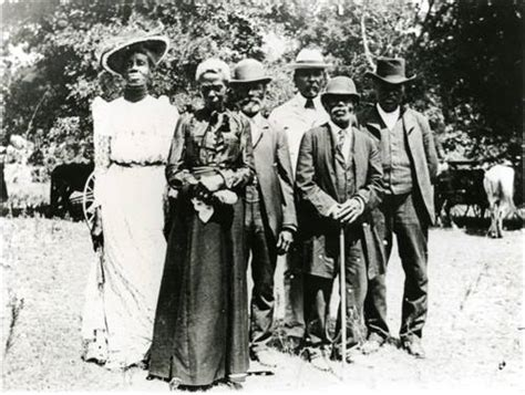 history of new year in america it s juneteenth 2013 more black are in prison than