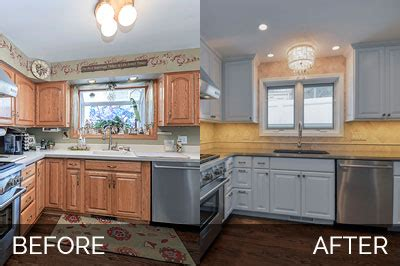 jeff betsy s kitchen before after pictures home home remodeling ideas home remodeling contractors