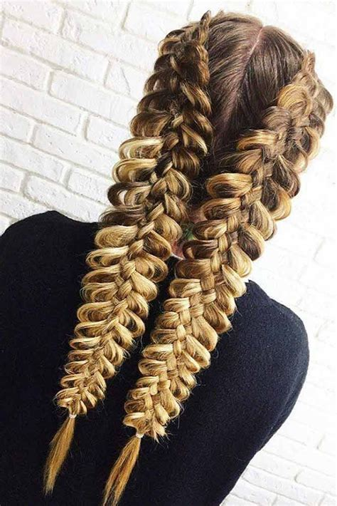 is halo hair too thick for my thin hair best 25 thick hair hairstyles ideas on pinterest quick
