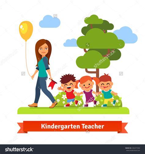 for kindergarten kindergarten clipart 101 clip