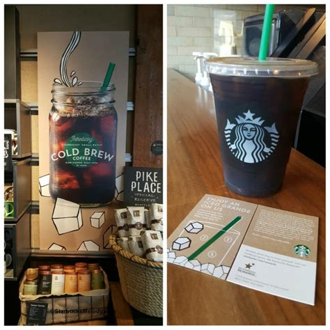 most ridiculous starbucks order summer iced grande on starbucks buy 5 collect the stickers and then get one free