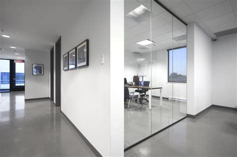 interior design montreal efficient architecture design at the fournitures select building dorval montreal 171 adelto adelto