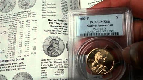 cuanto vale un dolar en moneda de 1976 1776 mexico 1 valor de las monedas de un d 211 lar ms66 youtube