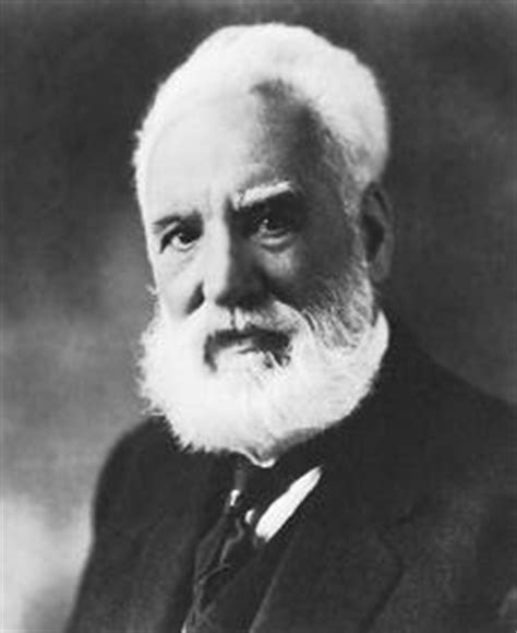 biography alexander graham bell alexander graham bell invented telephone biography