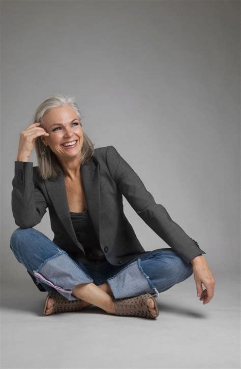 french style for over 40 the 25 best over 60 fashion ideas on pinterest over 40