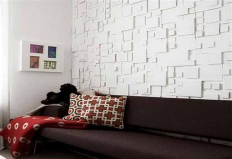 gambar wallpaper dinding ruang tamu minimalis contoh wallpaper dinding ruang tamu minimalis kecil